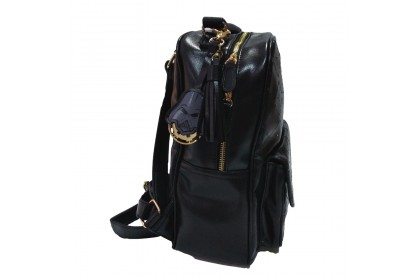 DISNEY STAR WARS CLASSY & CASUAL BACKPACK * LIMITED EDITION