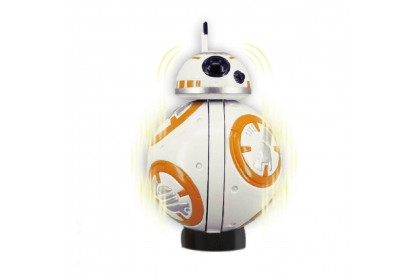 Disney Star Wars BB8 Action Pen