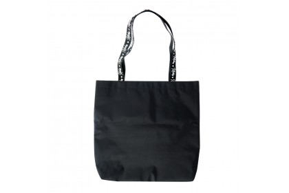 Disney Mickey Mouse Real Cool Tote Bag