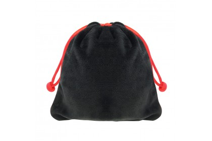 Disney Mickey Mouse Drawstring Pouch