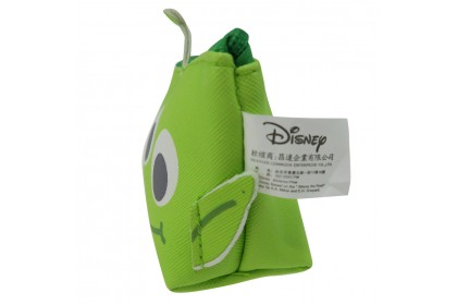 Toy Story Aliens PU Mini Pouch